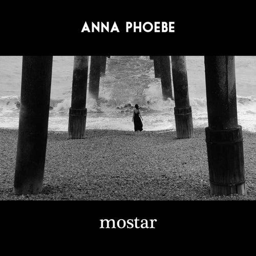 Mostar by Anna Phoebe