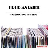 Fascinating Rhythm de Fred Astaire