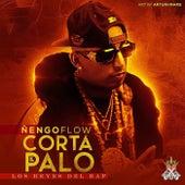 Corta y Palo by Ñengo Flow