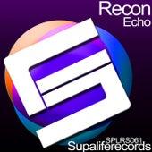 Echo by Recon