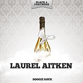 Boogie Rock by Laurel Aitken