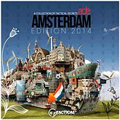 Amsterdam 2014 by Various Artists