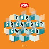 The Greatest Switch 2014 de Various Artists