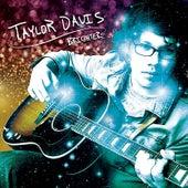 Brighter de Taylor Davis