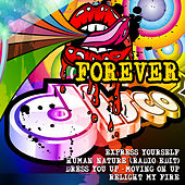 Forever Disco by Various Artists