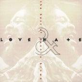 Love & Hate: The Best Of Dennis Brown von Dennis Brown