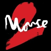 21 Again Collaborations (Part 1) de Mouse on Mars