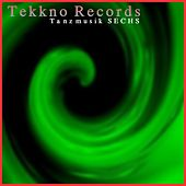Tanzmusik SECHS by Various Artists