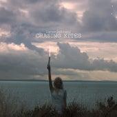 chasing kites de Iamamiwhoami