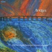 Bridges by Various Artists