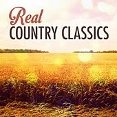 Real: Country Classics de Various Artists