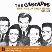 Rhythms of Their Reign 1962-1966 de The Cascades