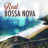 Real: Bossa Nova de Various Artists