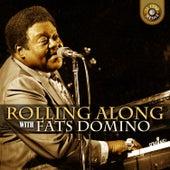 Rolling Along de Fats Domino