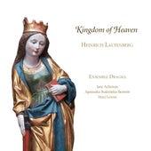 Laufenberg: Kingdom of Heaven von Various Artists