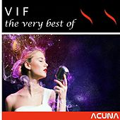 V I F the Very Best Of by Vif