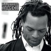 Pop Off the HeadTop de Ranking Roger