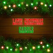 Latin Christmas Carols (30 Original Recordings) von Various Artists
