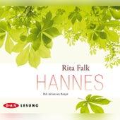 Hannes von Rita Falk