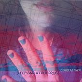 Sleep and Other Drugs by Correatown