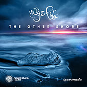 The Other Shore by Various Artists