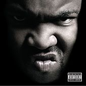 Welcome To The Zoo by Gorilla Zoe