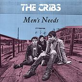 Men's Needs de The Cribs