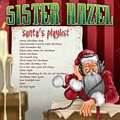 Santa's Playlist de Sister Hazel