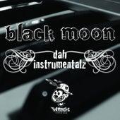 DAH INSTRUMENTALZ de Black Moon