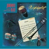 Night Gold de Johnny Ray
