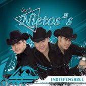 Indispensable by Los Nietos