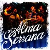 Alma Serrana de Alma Serrana