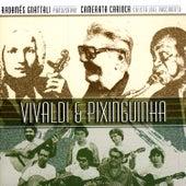 Vivaldi & Pixinguinha de Antonio Vivaldi