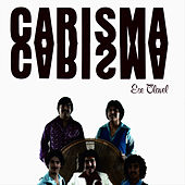 Ese Clavel by Carisma