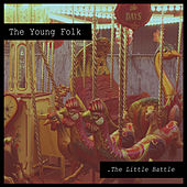 The Little Battle de The Young Folk