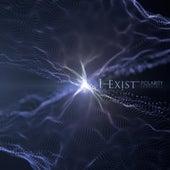 Polarity by I-Exist