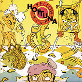 Yellow Fever by Hot Tuna