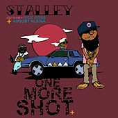 One More Shot (feat. Rick Ross and August Alsina) by Stalley