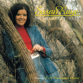 16 Greatest Hits von Susan Raye