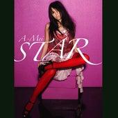 Star by A-Mei