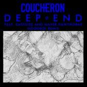 Deep End (feat. Eastside and Mayer Hawthorne) (Hoodboi Remix) de Coucheron