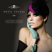 Hotel Voyage - Vol. 1 - EP by Various Artists