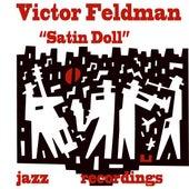 Satin Doll by Victor Feldman