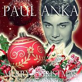 Merry Christmas by Paul Anka