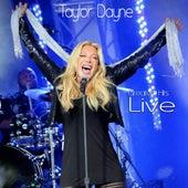 Live de Taylor Dayne
