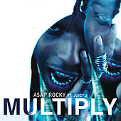 Multiply by A$AP Rocky