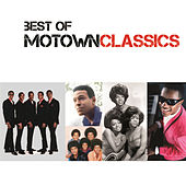 Best Of Motown Classics by Various Artists