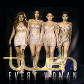 Every Woman by Blush