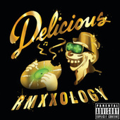 Rmxxology von Various Artists
