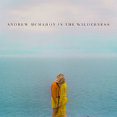 Andrew McMahon In The Wilderness van Andrew McMahon in the Wilderness